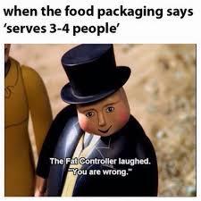 Imgur Com Meme - i heard you guys here at imgur like spicy memes album on imgur