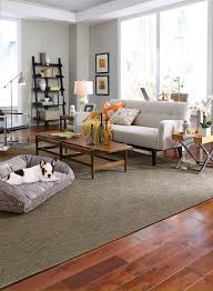 Area Rug Manufacturers Custom Area Rug Manufacturers Newabstraction Net