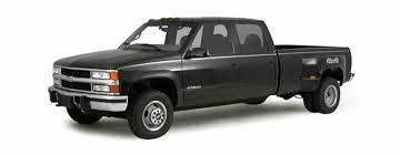 2000 Chevy Silverado Truck Bed - 2000 chevrolet silverado 3500 overview cars com