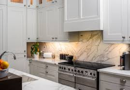 painting kitchen cabinets ireland 8 tips to follow if you re going to paint your kitchen
