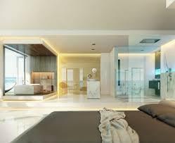 Open Bathroom Design Luxury Mediterranean Bathroom Design Ideas Luxury Master Design 61