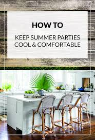 southern living home decor parties 298 best southern living idea houses images on pinterest