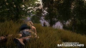 pubg pc pubg is world s 6th most popular pc game and 1 in japan the