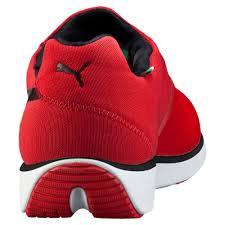 ferrari shoes ferrari disc men u0027s shoes u2013 motorsport boutique