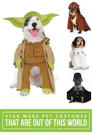 the most popular dog costumes popsugar pets star wars pet costumes that are out of this world hello nature