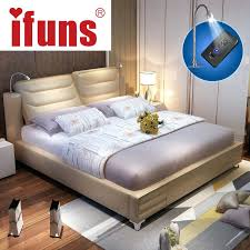 queen size bed frame for sale manila queen size platform bed frame