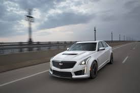2004 cadillac cts v mpg cts v archives the about cars