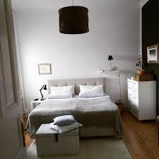 Schlafzimmer Gestalten Boxspringbett Die Perfekte Komplett Schlafzimmer Angebote