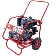 Patio Scrubber Hire Pressure Washer Hire National Tool Hire Shops