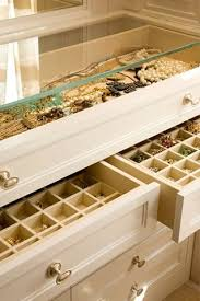 Dresser Top Jewelry Armoire 21 Best Jewelry Armoire 首饰柜 Images On Pinterest Jewelry