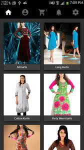 Design House Kurta Online Kurtis Online Shopping Android Apps On Google Play