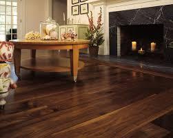 walnut flooring houzz