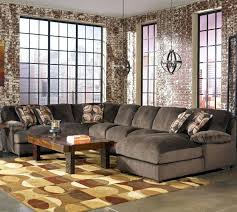 Best Sofa Sectionals Plush Living Room Furniture Awesome Best Sofa Sectionals Images On