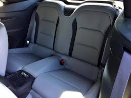 camaro ss rental chevy camaro ss regency car rentals