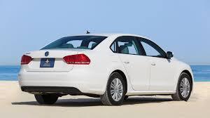 volkswagen passat rent dubai imperial premium rent a car