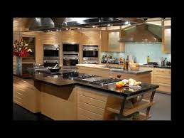 best kitchen appliances 2016 best kitchen appliances reviews 2016 youtube