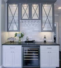 Built In Drinks Cabinet Image Result For Bar With Bar Sink Small High End Living Room Bar
