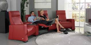 canap himolla canapé himolla 3 canapés salons fauteuils et sièges en cuir à