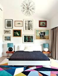 Bedroom Floor Design Mid Century Modern Bedroom Decorating Ideas Bedroom Floor Plan