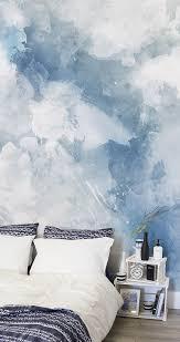 the 25 best wall murals ideas on pinterest murals for walls