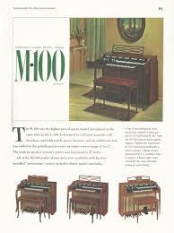 pre loved organs prestige pianos and organs preston melbourne