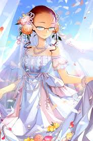 wedding dress growtopia image wedding dress vernika jpg sword wiki fandom