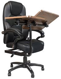 all in one desk and chair chair with desk 10 202152 p1 jpg oknws com