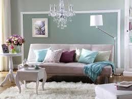 wohnideen farbe wohnideen wohnzimmer farben villaweb info