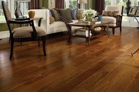 wood flooring hardwood engineered laminate floors