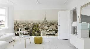 Trends In Interior Design Creative Interior Design Ideas And Latest Trends In Decorating
