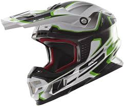 junior motocross helmets ls2 mx456 light compass motocross helmet buy cheap fc moto