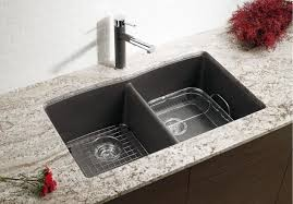 Buildca Home Improvement Products No Duties Or Brokerage Fees - Kitchen sinks blanco