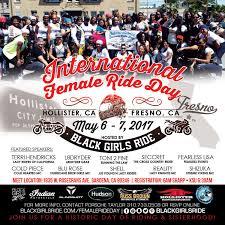 black friday hollister 2017 bgr female ride weekend to hollister u0026 fresno ca tickets sat