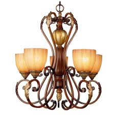 lamp inspirational lighting design with chandeliers at home depot