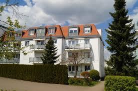 Immobilien Suchen Wohnung Kaufen Röttgers U0026 Zieris Immobilien