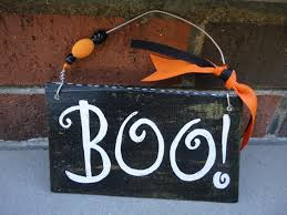 i just listed halloween