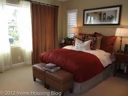 Grey And Red Bedroom Ideas - 61 best brown and red bedroom images on pinterest bedroom