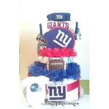 Ny Giants Crib Bedding Ny Giants Baby Bedding Ny Giants Nursery Bedding Hamze