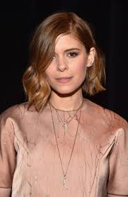 50 inspired short lob haircut the 9 best images about lob on pinterest celebrity the 20s and bobs