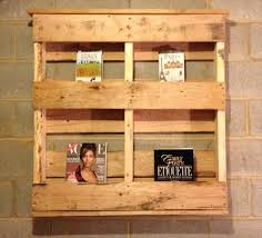 Wood Bookshelves Plans by Simple Wood Bookshelf Plans Quick Woodworking Ideas