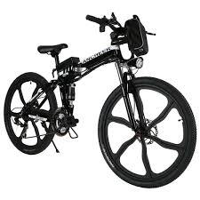 razor mx350 dirt rocket electric motocross bike emojo fat bike electric bicycle 500w 48v e bike 26 x 4 0 li 25 mi
