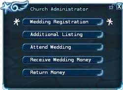 wedding registration list weddings delicious