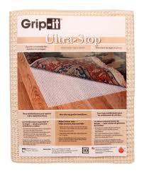 Rug Gripper Pad For Carpet Coffee Tables How To Make A Rug Non Slip On Carpet How To Keep