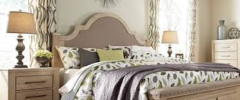 Charleston Bedroom Furniture Stanley Charleston Regency Collection - Charleston bedroom furniture