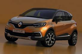 renault suv 2016 renault captur 2017 pricing and spec confirmed car news carsguide