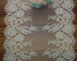 Extra Wide Table Runners Table Runner Etsy