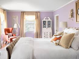 Contemporary Bedroom Decor Interior Design Ideas by Modern Bedroom Color Schemes Pictures Options U0026 Ideas Hgtv