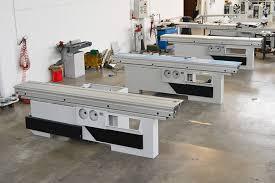 use circular saw as table saw industrial circular saw machine rs wood cmc