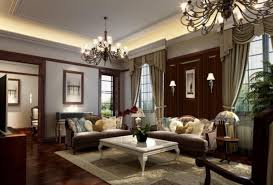 design your own living room online free living room design online home design photos