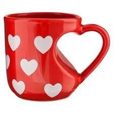Heart Shaped Mug Colorful Sheep Mug By Mary Kilvert On Etsy Wish List